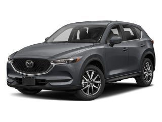 Used Mazda Cx 5 Middletown Ct